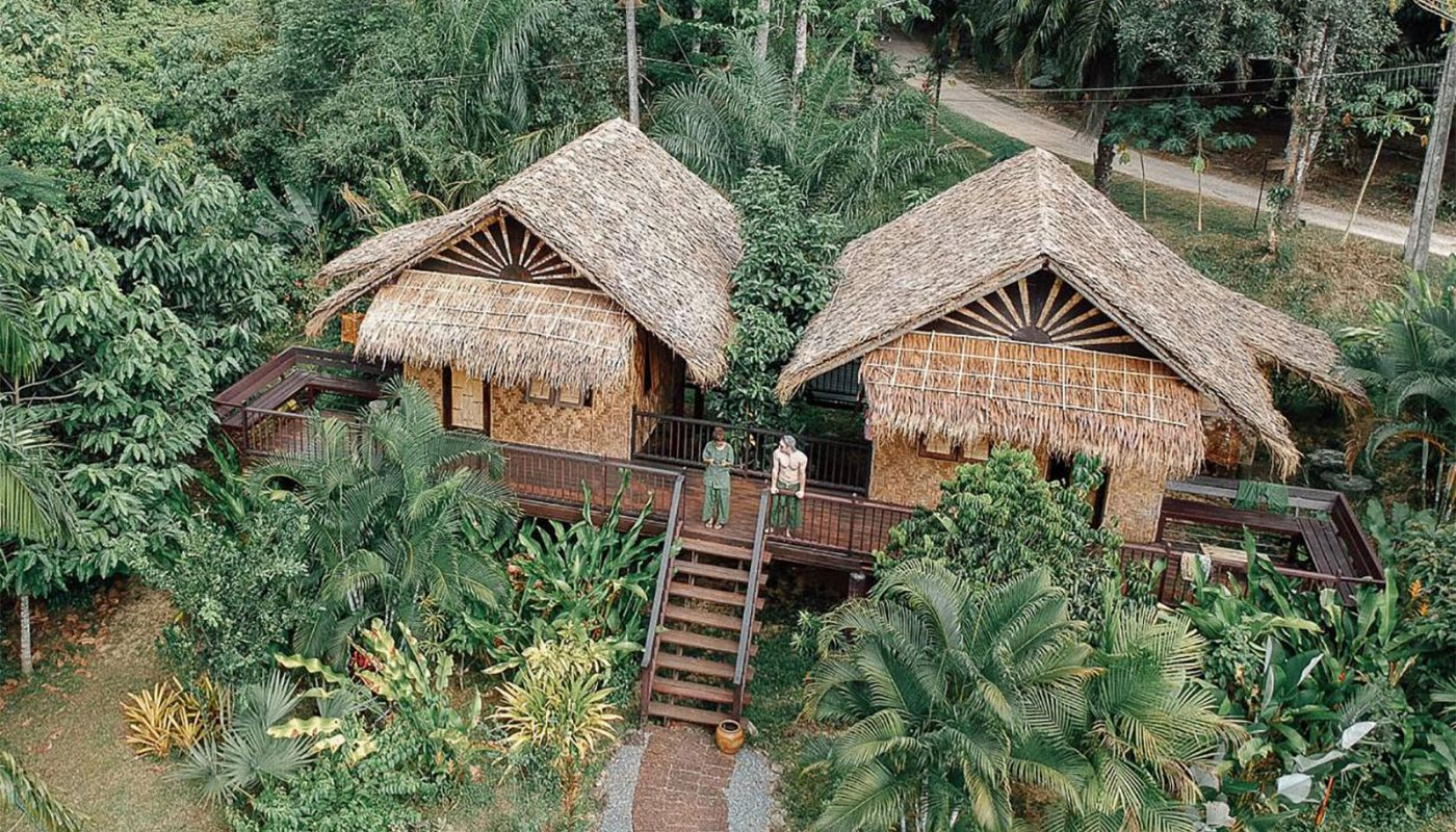 Vacation Village